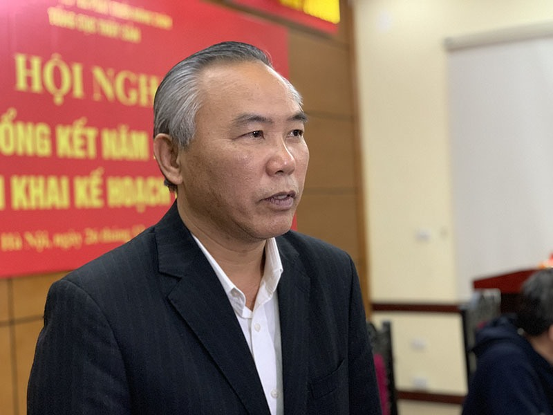 Việt Nam is proactive in fight against avian influenza