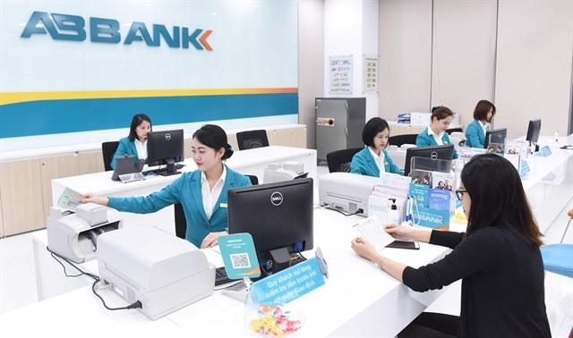 ABBANK maintains steady growth