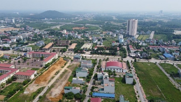 Prime Minister suggests Hà Nội develop satellite cities