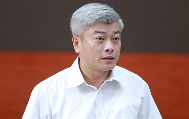 Hà Nội strives to improve environment quality