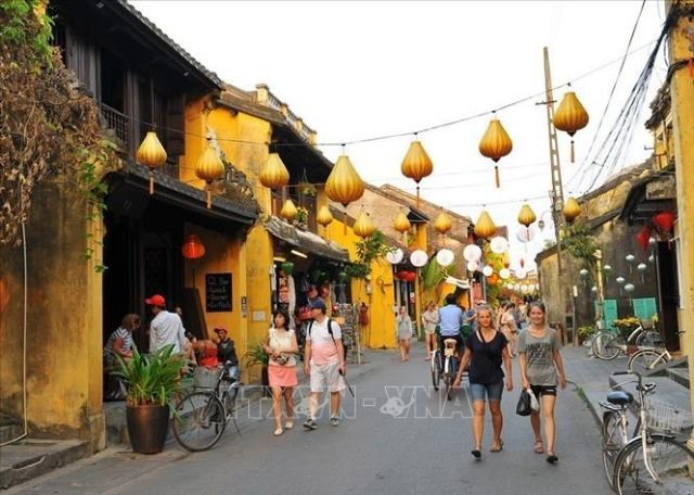Central region ranked 6th on must-see Asia Pacific destinations: Lonely Planet