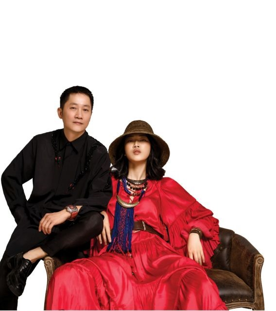 Vietnamese designers to present spring-summer offerings