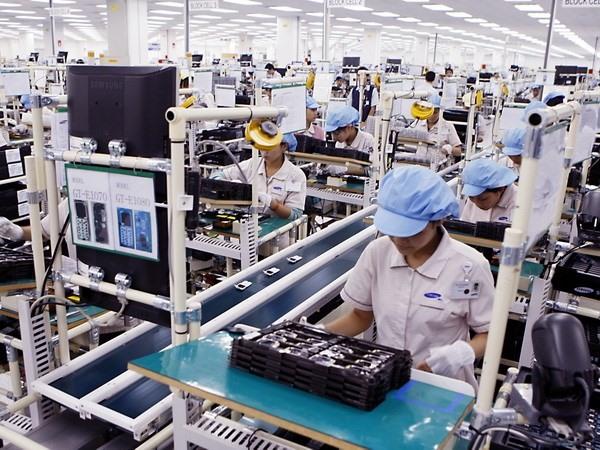 Bắc Ninh vows to facilitate foreign firms