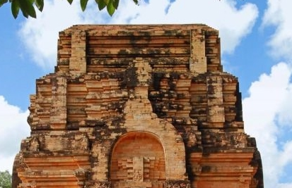 Tây Ninh to promote culture trade tourism in Hà Nội
