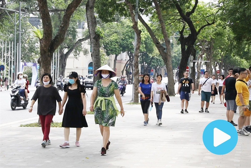Stiffer fines for mask violators