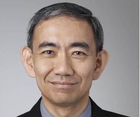 Summit will lead ASEAN through challenging times: Singaporean expert