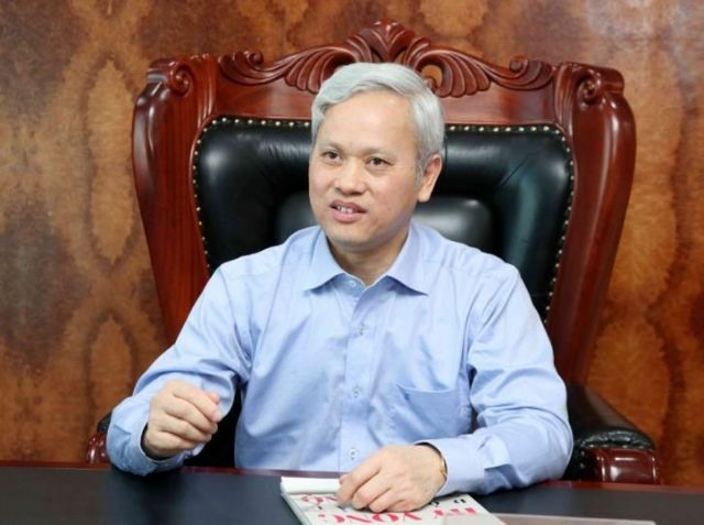 Việt Nam needs to improve effeciency of foreign investment activities