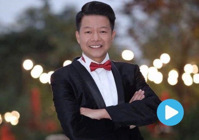 Leading opera singer killed by brother-in-law