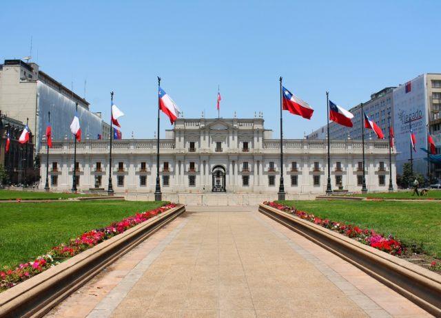 Ambassador hails warm bonds between Chile and Việt Nam