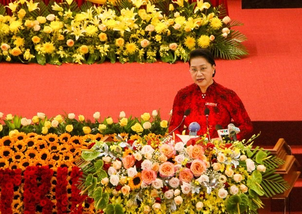 Cần Thơ should strive to promote regional links: Politburo member