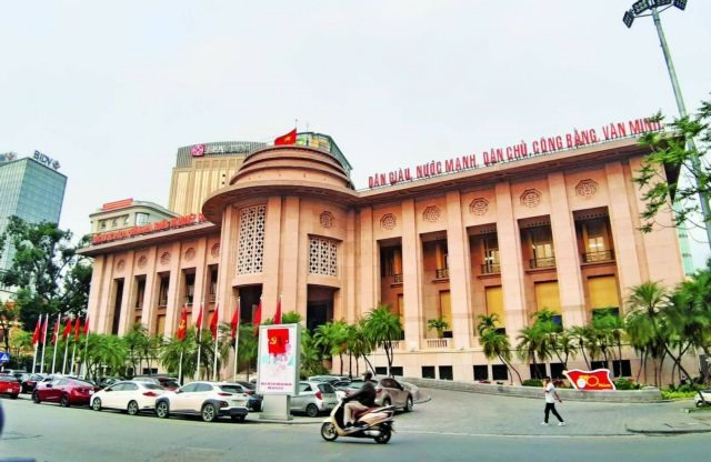 Draft circular to prevent banks from hiding bad debts