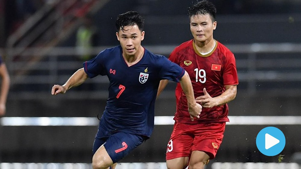 Four keys to victory against Thailand