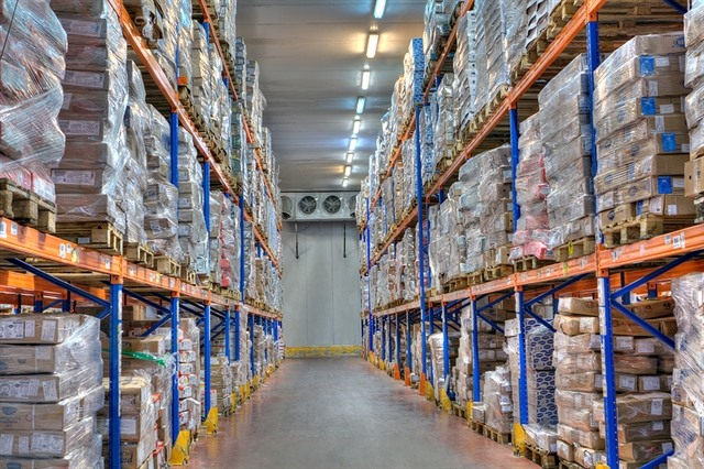 Government support needed for investment in cold storage says VASEP