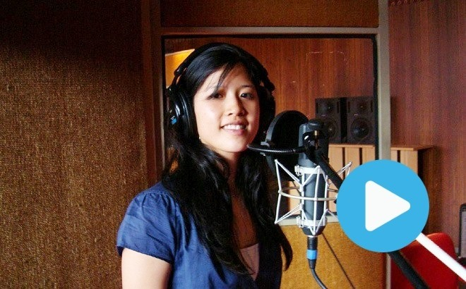 6 great Vietnamese pop songs to help you dance your way through social distancing