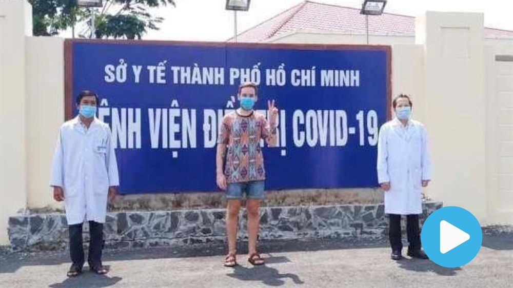 HCM City to continue with preventive measures despite end of COVID-19 restrictions