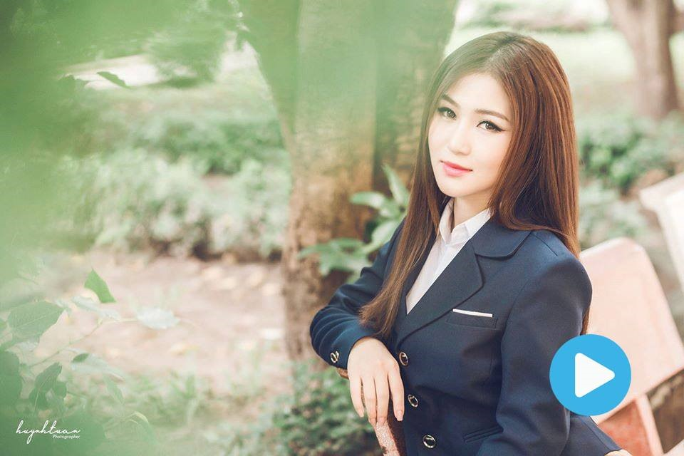 All winners in the history of the Voice of Vietnam