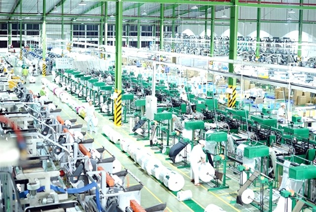 Shares to advance but VN-Index still faces corrective movements