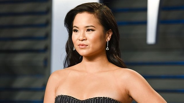 Raya and the Last Dragon marks triumphant return for Kelly Marie Tran