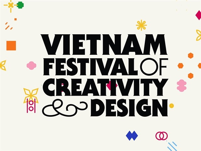 Graphic design contestinspires young people to create and innovate