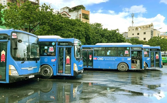 City to reduce investment of BRT route extend completion date to2023
