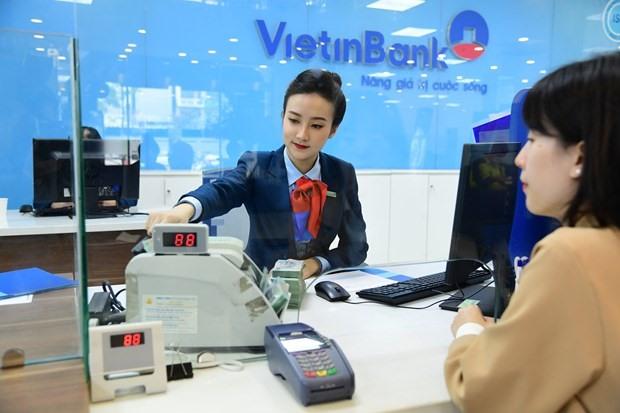 Banks boost fundraising through bonds