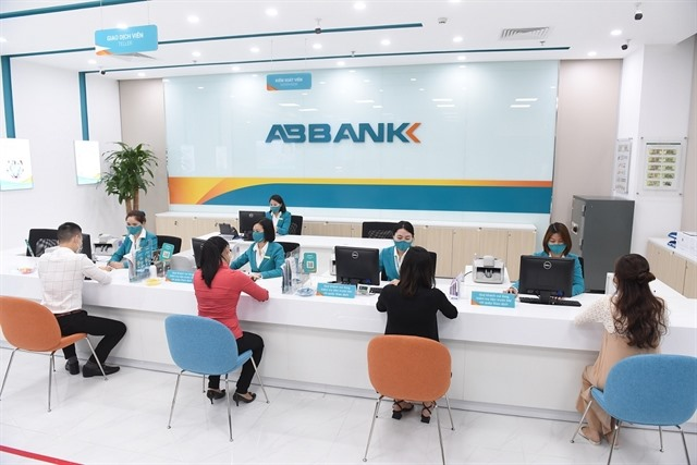 ABBANK expects to have credit rating upgraded after excellent H1 results