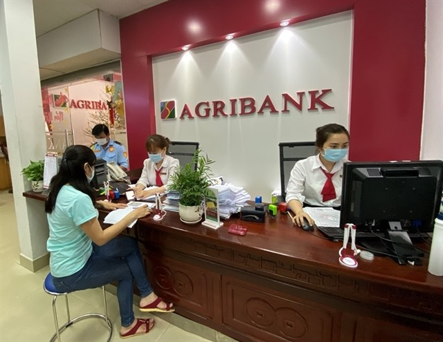 Banks Association proposes delaying debt repayment for bank clients