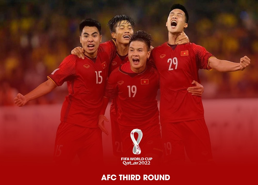 FIFA World Cup 2022: Việt Nam vs Australia match live blog