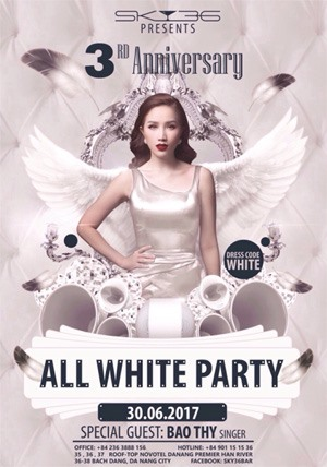 http://vietnamnews.vn/brand-info/379108/da-nang-sky-bar-to-host-white-party.html#TDqYOGk0SFWuFhMt.97