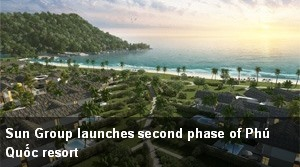 http://vietnamnews.vn/brand-info/379986/sun-group-launches-second-phase-of-phu-quoc-resort.html#6dCWH5uhmkiqIH4q.97