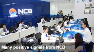 https://vietnamnews.vn/brandinfo/480486/many-positive-signals-from-ncb.html#IQIjLwXu9le4r2x4.97