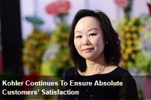 https://vietnamnews.vn/pr/brand-info/481781/kohler-continues-to-ensure-absolute-customers-satisfaction.html#f0pDYWqiTHIccjGp.97