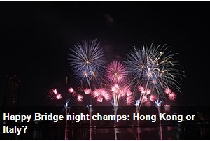 http://vietnamnews.vn/pr/brandinfo/449265/happy-bridge-night-champs-hong-kong-or-italy.html#FIeLjJRbsv8ZjHpS.97