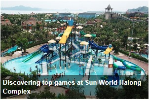 https://vietnamnews.vn/brand-info/451277/discovering-top-games-at-sun-world-halong-complex.html#dmCYRfoysxpXserC.97
