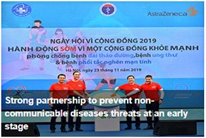 https://vietnamnews.vn/pr/brand-info/569655/strong-partnership-to-prevent-non-communicable-diseases-threats-at-an-early-stage.html#TtP2FS4wjgZvVIy5.97