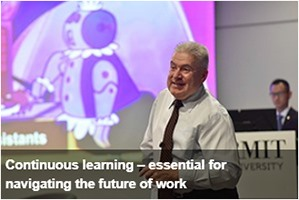 https://vietnamnews.vn/pr/brand-info/524387/continuous-learning-–-essential-for-navigating-the-future-of-work.html