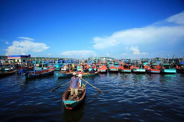 Phú Quốc tourism – objective views