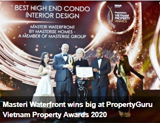 https://vietnamnews.vn/brand-info/807776/masteri-waterfront-wins-big-at-propertyguru-vietnam-property-awards-2020.html