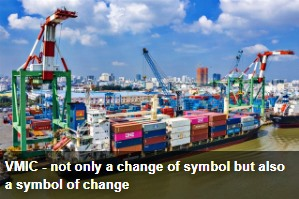 https://vietnamnews.vn/economy/808373/vmic-not-only-a-change-of-symbol-but-also-a-symbol-of-change.html