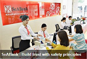 https://vietnamnews.vn/brand-info/815349/seabank-build-trust-with-safety-principles.html