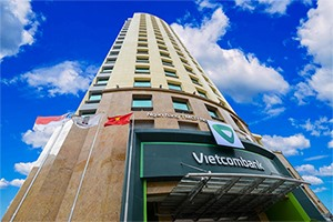 Vietcombank and FWD launch exclusive bancassurance partnership