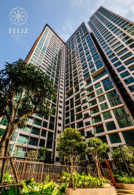 CapitaLand and ThienDuc hands over Feliz en Vista apartments to homebuyers