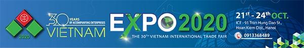 http://vietnamexpo.com.vn/en
