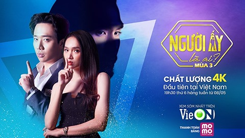 VieON: A breakthrough to develop in the competition amongs entertainment OTTs
