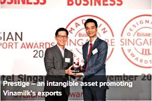 https://vietnamnews.vn/brand-info/772119/prestige-%E2%80%93-an-intangible-asset-promoting-vinamilks-exports.html