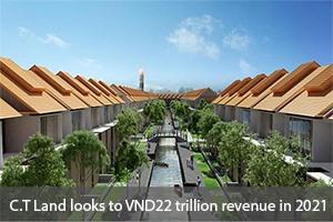 https://vietnamnews.vn/brand-info/858402/ct-land-looks-to-vnd22-trillion-revenue-in-2021.html