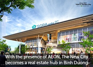 https://vietnamnews.vn/pr/brand-info/863580/with-the-presence-of-aeon-the-new-city-becomes-a-real-estate-hub-in-binh-duong.html