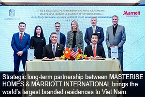 https://vietnamnews.vn/pr/brand-info/853878/strategic-long-term-partnership-between-masterise-homes-marriott-international.html