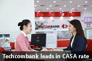 https://vietnamnews.vn/pr/brand-info/885726/techcombank-leads-in-casa-rate.html