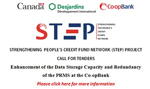 https://vietnamnews.vn/did-%E2%80%93-step-project-call-for-tenders/925